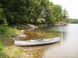 Michigan Dnr Lake Maps by Loon Lake Gogebic County Michigan Wikipedia