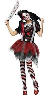 Halloween Clowns Costumes 105 Evil Clowns Images Evil Clowns Creepy