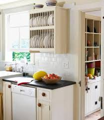 Updating Existing Kitchen Cabinets 20 Easy Kitchen Updates Ideas For Updating Your Kitchen