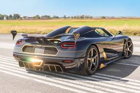 koenigsegg ccr wallpaper 1920x1280 koenigsegg agera desktop background wallpaper hd