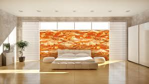 uncategorized geräumiges wanddesign wohnzimmer mit wanddesign - Wanddesign Wohnzimmer