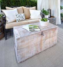 White Distressed Wood Coffee Table Coffee Table Inspiring White Washed Wood Coffee Table White