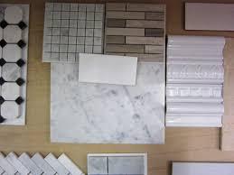 small bathroom floor tile ideas