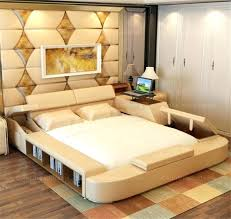 bed back wall design bedroom wall cabinet design bed back wall design latest double bed