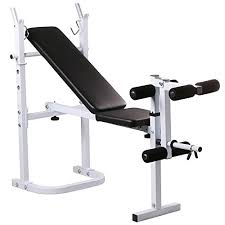 Home Bench Press Workout 15 Most Wanted Fitness Incline Bench Press Fitness Cool Products