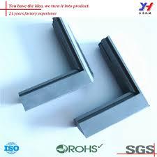 shower glass door seal glass rubber sealing strip glass rubber sealing strip suppliers
