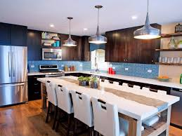 kitchen decorating custom kitchen cabinets eclectic interiors