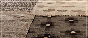 Modern Flat Weave Rugs Flatweave Area Rugs Runners Wide Selection Of Colors Patterns