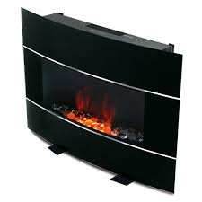 sears electric fireplace heater reviews electric fireplace heaters