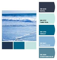 paint colors from chip it by sherwin williams naval for master