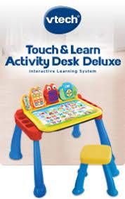 learning desk for vtech vtech kidizoom vtech toys toys r us