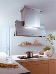 island kitchen hoods island kitchen decorating clear
