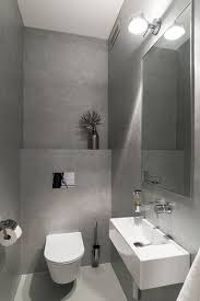 modern guest bathroom ideas modern guest bathroom house decorations