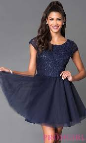 holiday dresses after prom styles family celebration holiday