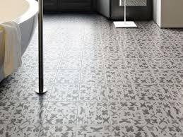 tile view ceramic tile stores los angeles nice home design