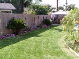 landscaping ideas for small yards decor references
