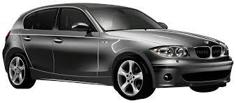 2016 nissan png black bmw car png clipart best web clipart