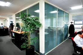blog office blinds u0026 glazing ltd
