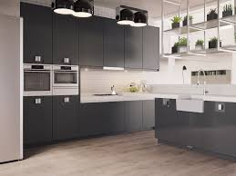 sink u0026 faucet copper kitchen faucetbjly home interiors
