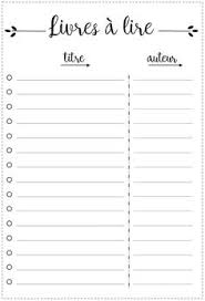 printable bullet journal planner how to create your own bullet journal printables using microsoft