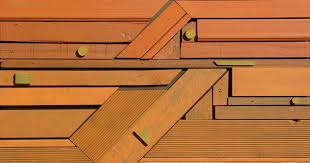 geometric wood sculpture bas relief wall sculpture recycled timbers