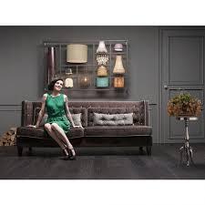 retro style sleeper sofa u2013 hereo sofa