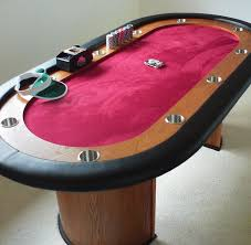 used poker tables for sale table for sale