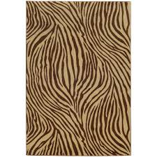 Cheap Area Rugs 10 X 12 Area Rugs 10x12