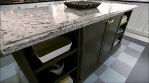 Kitchen  Fitted Kitchen Fridge Freezers Kitchen Fitting Costs How - Fitting a kitchen sink