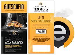 flyer design preise flyer kosten flyerdesign preise