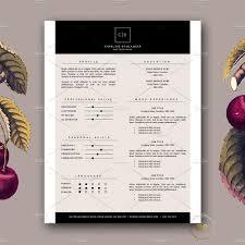 resume example docx resume cover letter docx corretta la shawn patterson cover letter previousnext