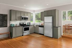 Kitchens With Appliances 81 What Color Kitchen Cabinets Go With Bisque Appliances Texas