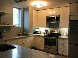 Kitchen Cabinets Peterborough Kitchen Installation Ca Homestars