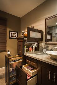 clever bathroom storage ideas 9 clever bathroom storage ideas you may not considered