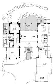 prairie style home floor plans terrific greene and greene house plans gallery best inspiration