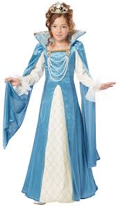 homemade halloween costumes for girls age 10 12 home u003e u003e queen