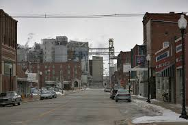 least expensive place to live in usa danville ill the cheapest place to live in the u s chicago