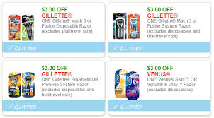 printable grocery coupons vancouver bc venus coupon code september 2018 zo skin care coupons