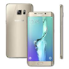 best buy black friday 2016 sprint phone deals samsung galaxy s6 64g deal unlocked samsung galaxy s6 edge for 349 11 15 16