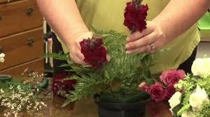 floral arrangements for dining room tables floral centerpieces for dining tables visionexchange co