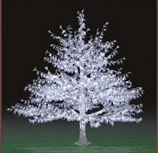 china led simulation tree light tree l artificial