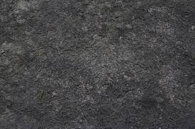 pics photos dark grey stone tile texture brick wall surfaced large