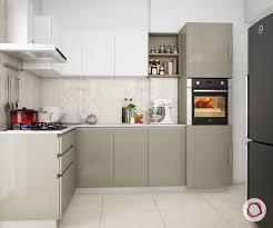 kitchen furniture images acrylic kitchen cabinets barrowdems
