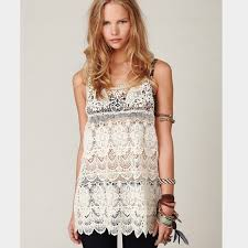 80 off free people tops hp 9 3 free people lace tunic dress