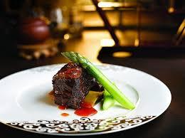 installation cuisine cuisinella cuisine montage cuisine cuisinella luxury pose fileur cuisine best