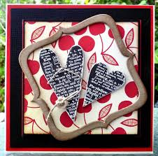56 best diy cards images on pinterest diy cards anniversary