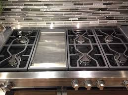 48 Inch Cooktop Gas Miele Vs Bluestar 48 Inch Professional Ranges Reviews Ratings