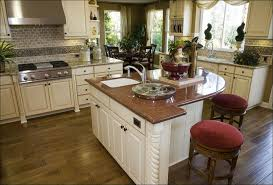 kitchen copper countertops wood kitchen countertops granite