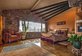 luxury ranches 10 high end homes for suburbanites not cowboys