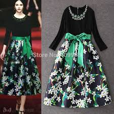 top design dress hair picture more detailed picture about sell newest